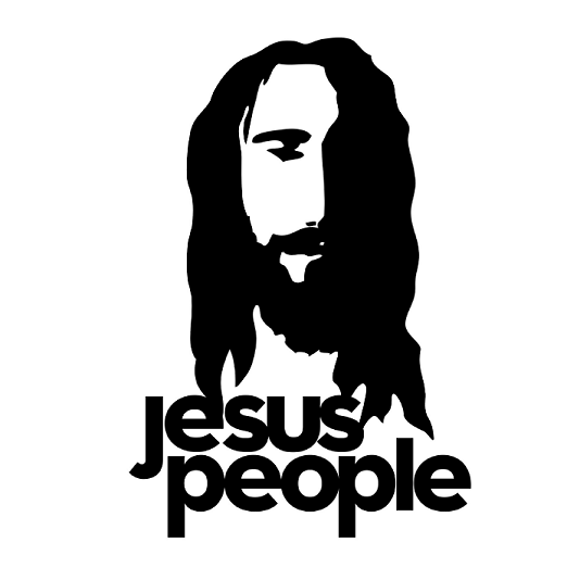 JesusPeople.se